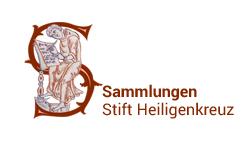 Stift Heiligenkreuz Sammlungen
