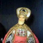 lentner-krippe-in-heiligenkreuz-hohepriester