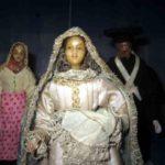 lentner-krippe-in-heiligenkreuz-maria